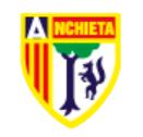 Colégio Anchieta (RJ)