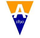 Colégio Anchieta (RS)