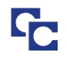 Colégio Caatrinense (SC)