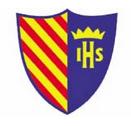 Colégio Santo Inácio (CE)