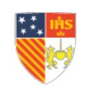 Colégio Santo Inácio (RJ)