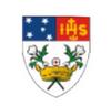 Colégio São Luís (SP)