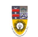Colégio Diocesano (PI)