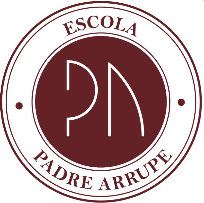 Escola Padre Arrupe (PI)