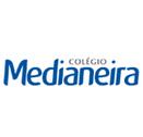 Colégio Medianeira (PR)