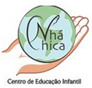 Centro de Educação Infantil Nhá Chica (MG)
