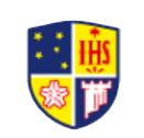 Colégio São Francisco Xavier (SP)